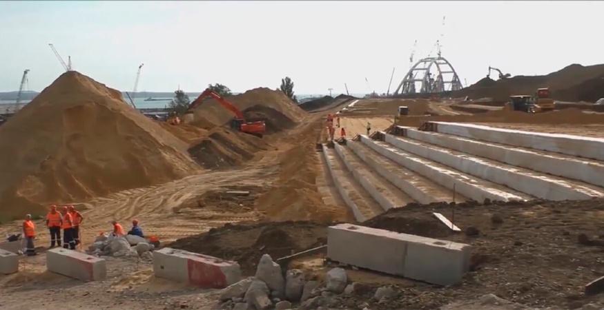 СРО для строительных организаций