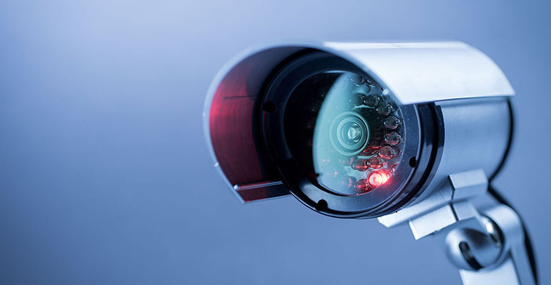 Выбор камер для системы видеонаблюдения