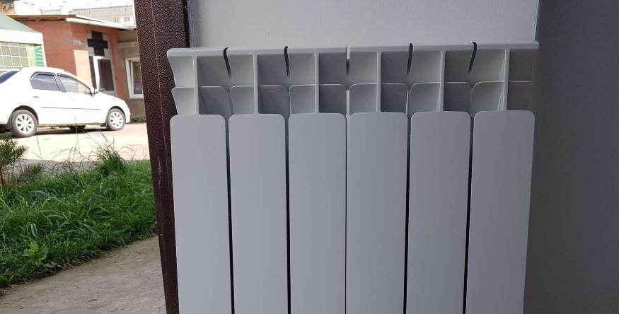 Какие радиаторы отопления выбрать для своего дома?